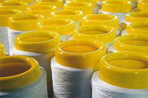 Protective Cloth Manufacturers