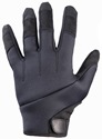TurtleSkin Alpha Police Gloves