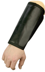 Purchase TurtleSkin Arm Protection Sleeves at our on-line store