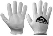 TurtleSkin Safety Gloves Liners