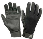 TurtleSkin WorkWear Safety Gloves